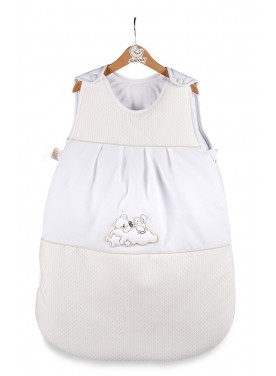 Baby Schlafsack SOGNI D'ORO