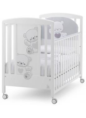 Babybett JOLIE Baby