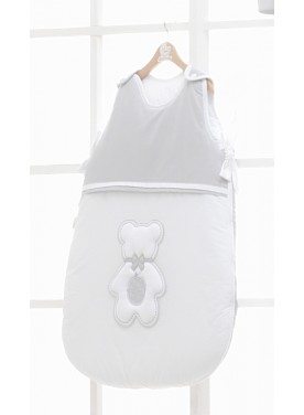 Baby Schlafsack FIOCCO