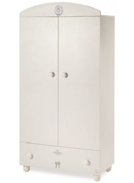 Armoire BABY CHIC