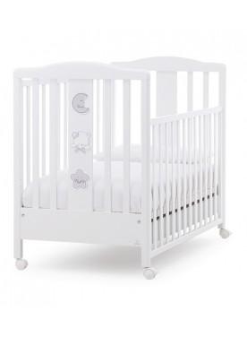 Babybett DREAM