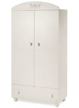 Armadio ROMANTIC
