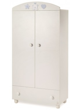 Armoire BABY RE