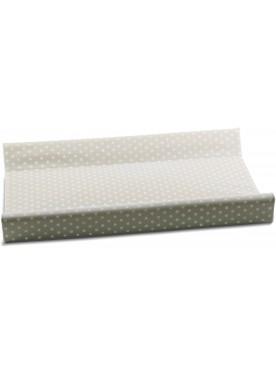 Fasciatoio PVC POIS
