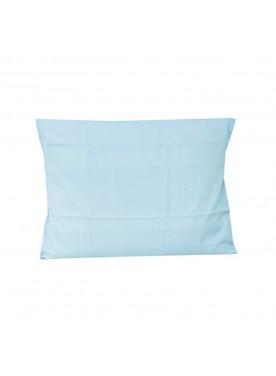 Federa cuscino