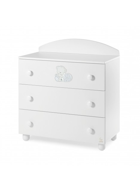 Commode LOVE