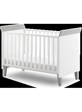 Babybett CONTEMPORARY