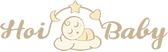 Hoi-baby.ch vende online camerette bebè e primissima infanzia