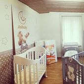 {the road to success is always under construction}. 🔝Our show room is taking shape 🤩 stay tuned for more pictures and infos. In the meantime, you can visit our website-link in bio 👆🏻 hoibaby, the beauty of the made in Italy 🇮🇹 #workinprogress #kinderzimmer #babybedroom #newborn #baby #showroom #like4like #followme #italbaby #hoibabych ♥️