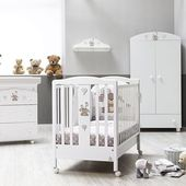 {Ku Ku Collection 🛌 👼🏻}. The bedroom of the Ku Ku collection represents classic and contemporary style at the same time. Each item can be sold separately and it will be a perfect piece of furniture in your boy or girl's bedroom. 🔝Go and check our collections - link in bio 👆🏻 Hoibaby, the beauty of the made in Italy 🇮🇹 🤩 #kinderzimmerdesign #babyroom #babyroomdecor #kinderzimmer #kinderzimmerdeko #kindermöbel #newborndesign #newbornbaby #designforkids #babybedroom #kidsroom #nursery #mumtobe #followus #hoibabych #italbaby #madeinitaly #followme #followforfollowback #italbaby #kinderzimmerdeko #momtobe