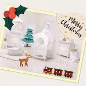 Merry Christmas to everyone!💫🎄 . #onlineshop #madeinitaly #italbaby #italiandesign #kindermöbelstore #designforkids #merrychristmas #hoibabych #froheweihnachten