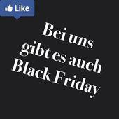 Come and get 5% on Friday 24 on all our beds, mattresses, Pony and Maxi sets. ~ ~ #blackfriday #italbaby #italiandesign #kindermöbel #swissonlineshop #babybett #matratze #kidsroom #hoibabych